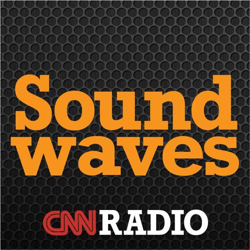 Soundwaves Nov 5-9