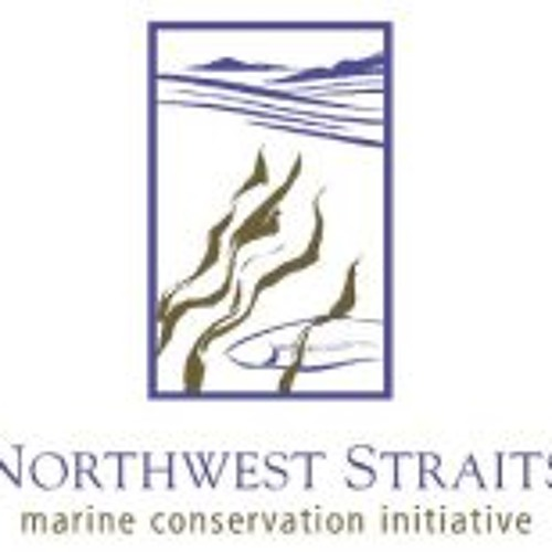 2012 NW Straits Annual Meeting - Billy Frank Jr