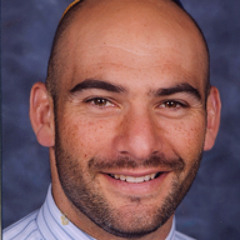 November 2, 2012 - Rabbi Ryan Bauer