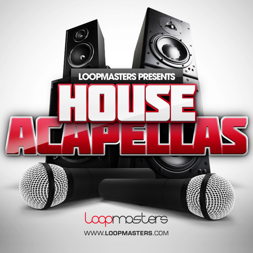 House Acapellas