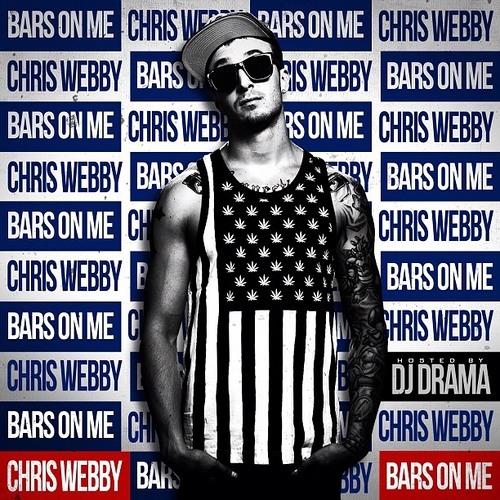 Chris Webby - Wait A Minute ft. Bun B & Kid Ink (Prod. by SAP)