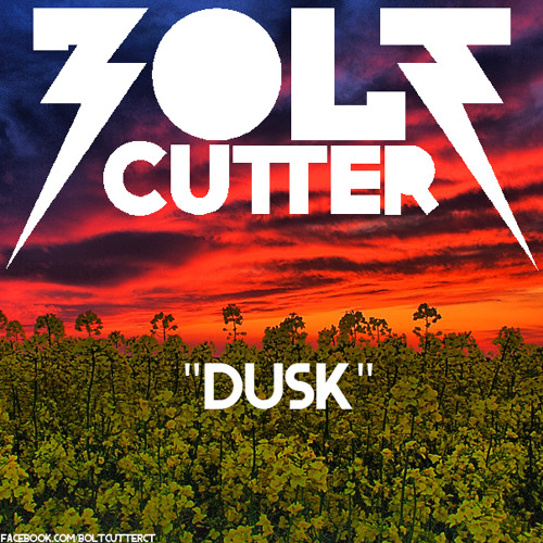 """Dusk // click """"Buy"""" to download"""