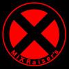 Elite Force - Be Strong (MXR's Remix)