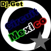 Lil Wayne - Get outta your mind Circuit remix Dj.Get
