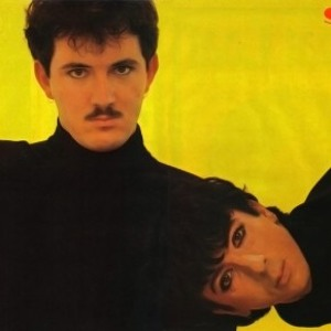 Tainted Love (DANK Remix) by Soft Cell
