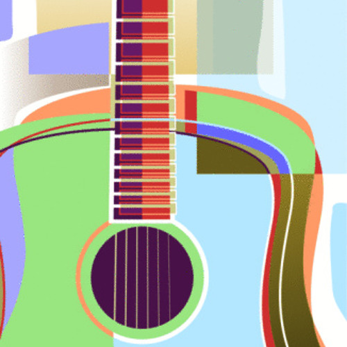 The Forgotten Jazz Guitar