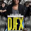 Invading Philly 11.10.12 Lyric Lounge! #Instagram @DjFXny
