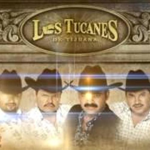Los Tucanes De Tijuana (Ft. Voces Del Rancho) - Producto Garantizado (2012)