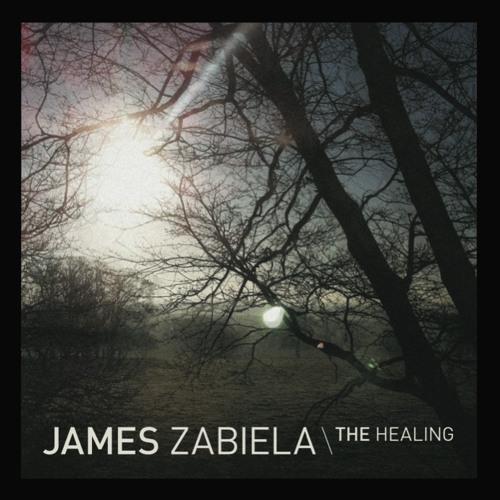 "James Zabiela - ""The Healing"" (Hot Chip Remix Clip)"