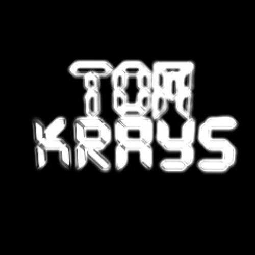 [Free Download] Tom Krays - Punisher (Original Mix) [500 Followers Gift]