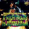 DJ Darkraver & DJ Paul Elstak - Nightmare in Rotterdam ( Live 25-02-95 )