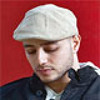 Maher Zain - Open Your Eyes - Vocals Only Version (No Music)-[www flv2mp3 com]