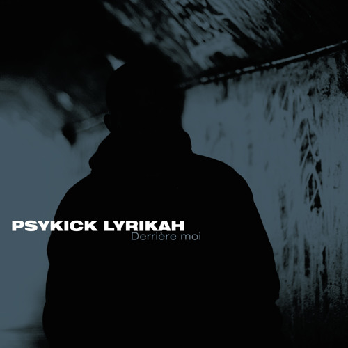 Psykick Lyrikah - Qui ? (2methylBulbe1ol Edit)