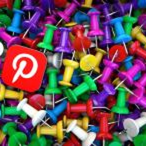 How Pinterest Might Be Hurting Feminism