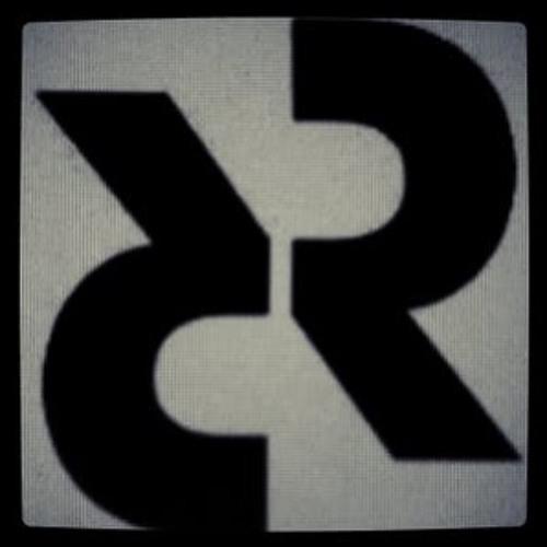 Rudimentary Records Mini Mix