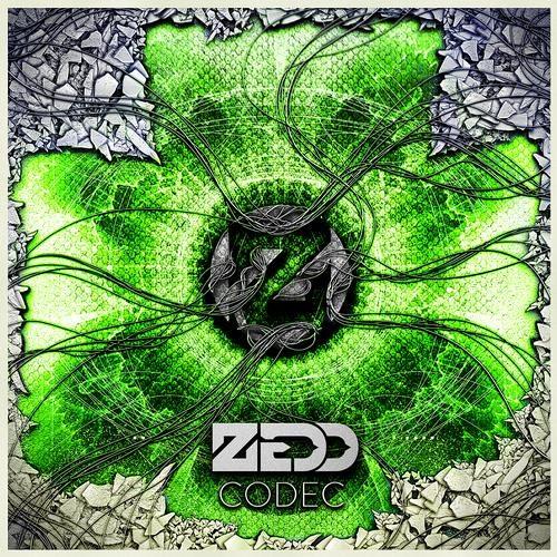 Zedd -  Codec (Extended Mix)
