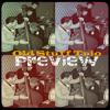 Old Stuff Trio - Rooster Brown Joe (joe/chris/cashless)