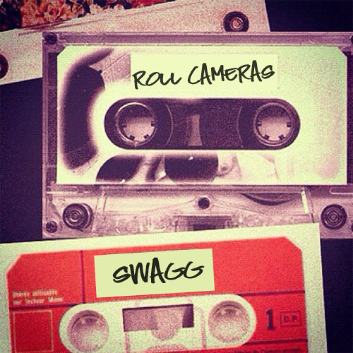 SwaGG - Your Like X To Me