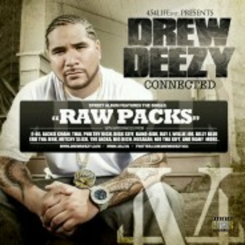 Drew Deezy - Beautiful