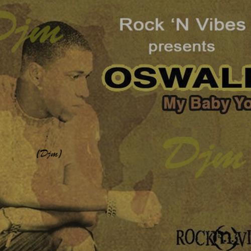 "Oswald ""My Baby Yolo"" New Single (2012)"