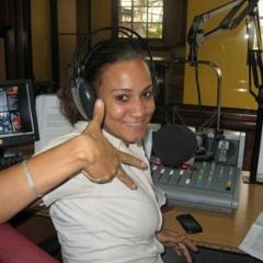 PROMO PEDIDOS RADIO INSPIRACION