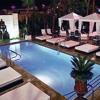 Simon Shackleton -  Live @ Artisan Hotel, Las Vegas (Sunrise Set) (2012)