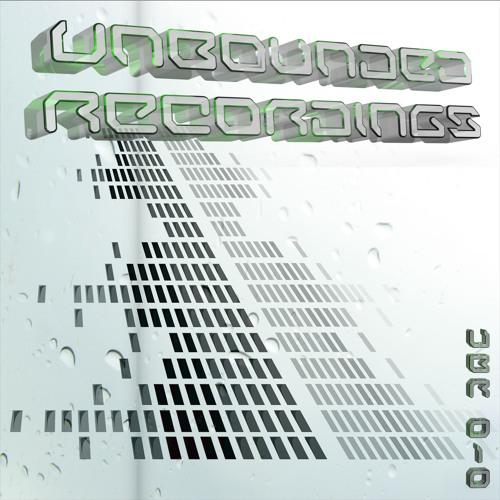 Stuart Cowper - Reson8 (Original Mix)