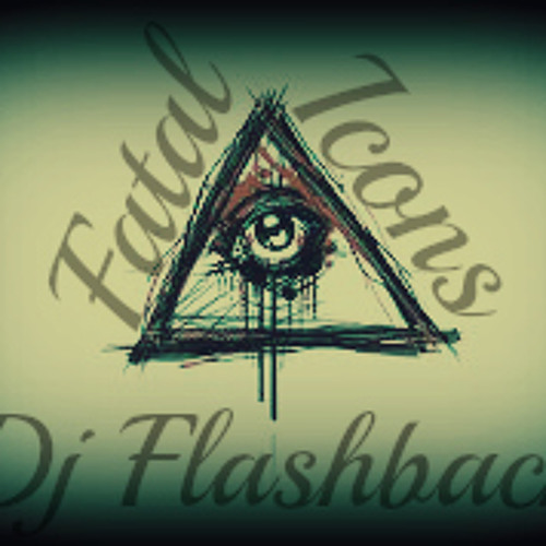 Dj flashback - WISH mix