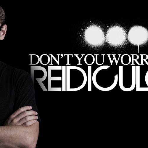 Don't You Worry Child Remix [Reid Stefan] Download link in Description
