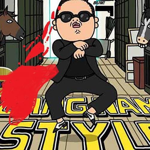 04 Michel Teló vs  PSY - Ai Se Gangnam Pego