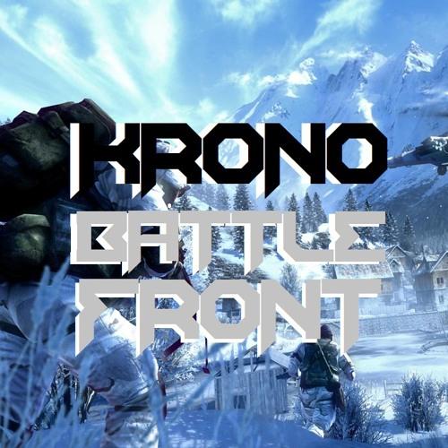 Krono - Battle Front [Free Download]