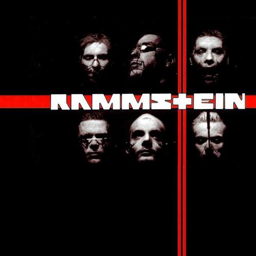 Rammstein - Du Hast (R@fy Dj TanzMix)