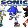 His World - Sonic the Hedgehog (2006) Sonic's theme