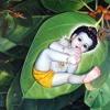 3. Krishna Lullaby - Shyamananda Kirtan Mandali