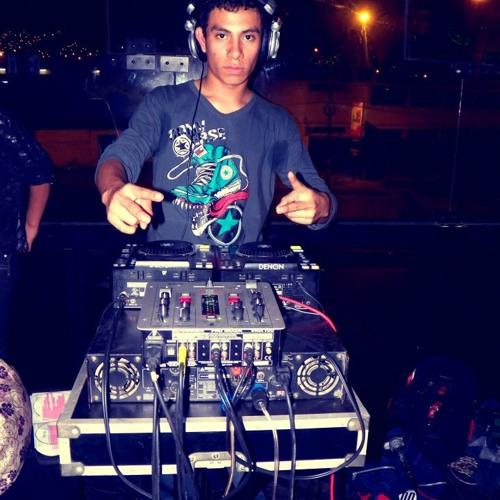 97 - Autotiradera - Dj Chards Ft DJ Joelzhito (Linpio Simple Edit) Dj Giancitho
