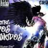 REMIX (ENTRE DOS MUNDOS - FASK MC 2012)