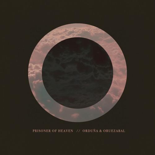 Orduña & Oruezabal - Prisionero Del Cielo (Original mix) [RUB013]