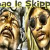 Gao le Skippa ft Tshepo Luvcandy-fufutsa
