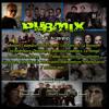 Dj Guru - PubMix (Rock Argentino)