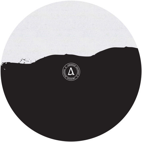 Can't Let Go (Original Mix) - AMA006