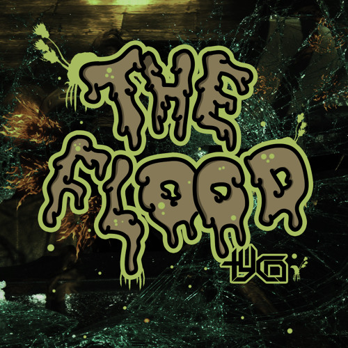 The Flood-T.Y.C.O.