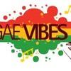 Rock Reggae - Bob Marley - !Tunex The Beats!
