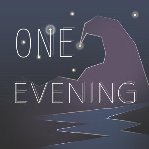One Evening