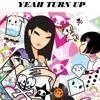 Zedella Bones, J-Kwon - Yeah Turn Up