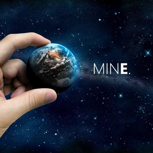 If This World Mine