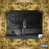 The Highest (Feat. Meechy Darko & Bodega Bamz) [Prod. Black Noi$e]
