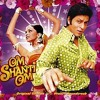 Download Jag Soona Soona Lagay - Om Shanti Om Mp3
