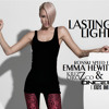Emma Hewwit ft Ronski Speed-Lasting Ligh ( Krizz Orozco & Once11 Remix) mp3