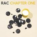 Tegan & Sara Back In Your Head (RAC Remix) Artwork