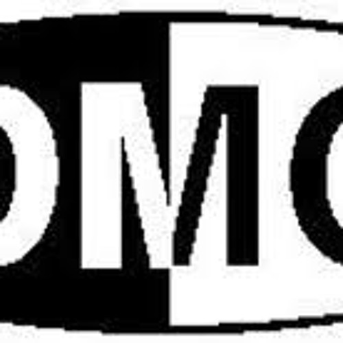 Dj_eGy D.M.C  Morena 2012 Remix